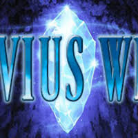 <b>Back to the Wall</b> - Final Fantasy Brave Exvius Wiki