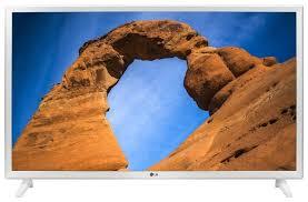 """<b>Телевизор LG 32LK519B</b> 32"""" (2018) — купить по выгодной цене ..."""