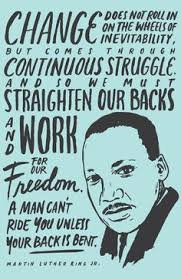 Martin Luther King, Jr. quotes on Pinterest | Forgiveness Quotes ...