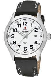 <b>Часы SWISS MILITARY</b> BY CHRONO <b>SM34024</b>.<b>08</b>, купить по цене ...