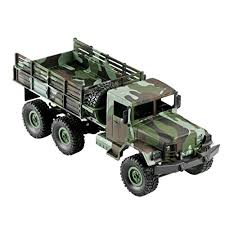 nightfall RC Pickup Truck, 1:16 Scale Re- Buy Online in Kenya at ...