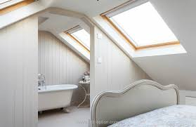1000 ideas about loft conversion bedroom on pinterest loft conversions dormer loft conversion and loft bedroom converted home