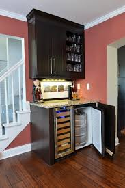 Bars For Dining Room 1000 Images About Dining Room Bar On Pinterest Diy Kegerator
