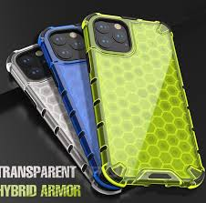 best top 10 <b>shockproof armor case for</b> apple iphone 6 list and get ...