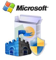 Microsoft Security Essentials (Antivirus) Images?q=tbn:ANd9GcTchJnIsyTaCrnyGdWULQCpFA8-ujeaDe1tunl6dzu74MXFF9jm