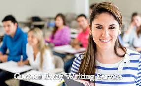 custom essay writing service best dissertation writing services custom essay writing service