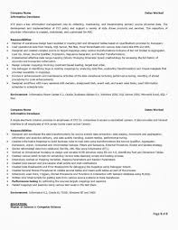 cover letter informatica resume sample informatica mdm sample cover letter informatica etl developer sample resume qa testing informatica pageinformatica resume sample extra medium size