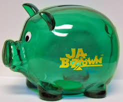 ja biztown essay translucent green gold ja biztown logo approx quot tall x quot wide