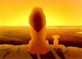 The Lion King - caption | Meme Generator via Relatably.com