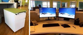 office at home home business office office furniture idea beautiful home office furniture office desks design beautiful home office desk