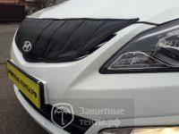 <b>Маска утеплитель радиатора</b> ПРЕМИУМ для автомобиля купить ...