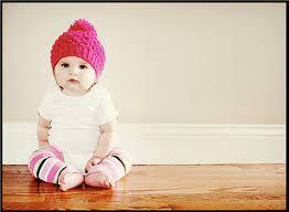baby girl wallpaper baby girl