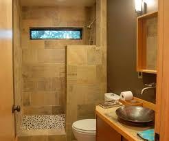 bathroom remodel ideas excellent idea