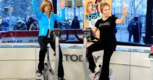 9 Best <b>Exercise Bikes</b> 2020 | The Strategist | New York Magazine