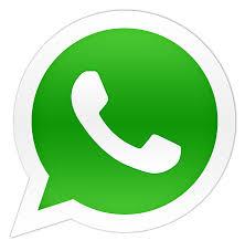 Resultado de imagen de iconos de whatsapp