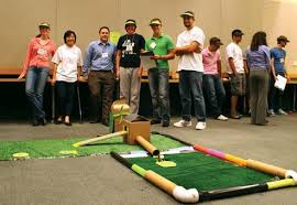build your own office build your own golf course build your own office