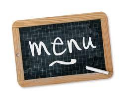 """Résultat de recherche d'images pour """"menu"""""""