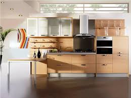 Contemporary Kitchen Cupboards Kitchen Choose Contemporary Kitchen Cabinets For Sale Elegant
