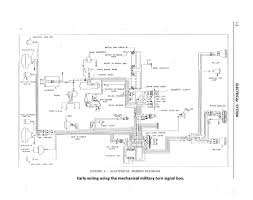 signal stat wiring diagram images m38a1 wiring diagram image wiring diagram engine schematic