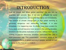 presuasive essay persuasive essay structure th grade persuasive     Voluntary Action Orkney