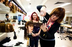 hairdressing tafe queensland gold coast hair 13