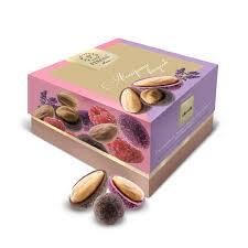 Заказать <b>Шокоболы</b> «Ассорти вкусов» от <b>Peroni</b> в интернет ...