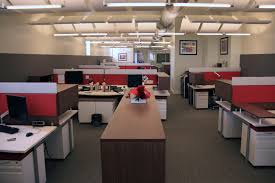 absorption in acoustics acoustic absorption acoustic solutions office acoustics