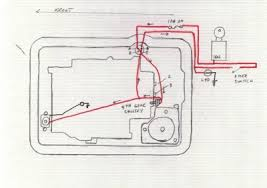700r4 wiring color code 700r4 image wiring diagram 700r4 wiring diagram 700r4 image wiring diagram on 700r4 wiring color code