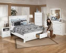 prepossessing storage ideas for small bedroom captivating white bedroom