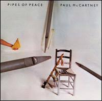<b>Pipes</b> of Peace – Wikipédia, a enciclopédia livre