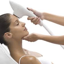 Everything You Need To Know About <b>IPL</b> Facial Treatments ...