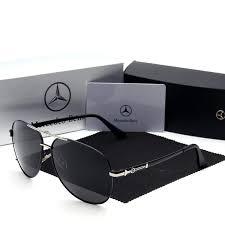 <b>New Arrival Oversized</b> Fashion Brand Design Polarized <b>Sunglasses</b> ...