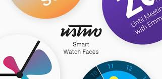 ustwo <b>Smart</b> Watch Faces - Apps on Google Play