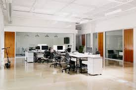never withouts atlanta advertising agency offices office snapshots advertising agency office