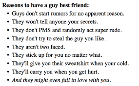 Quotes About Best Guy Friends. QuotesGram via Relatably.com