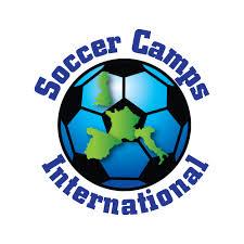 <b>2021 West Ham United</b> Foundation International Soccer Academy ...