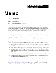 office memo template writable calendar 4 office memo template
