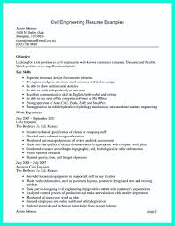 diploma resume model apa text citation generator how to make a thesis statement introduction