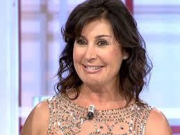 Ranking Famosos - Carmen Martínez Bordiú - todos los datos del famoso o famosa - Ranking de famosos - carmen-martinez-bordiu-11