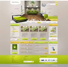 best furniture websites design 3287 wonderful top home design websites painting best furniture design websites