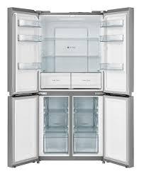 <b>Холодильник DON R-544 NG</b>: купить за 52195 руб - цена ...