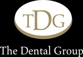 <b>Orthodontic</b> Dictionary   Riverdale Park, MD   The <b>Dental</b> Group