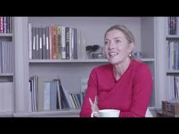 Talking to Sophie <b>Conran</b> about <b>her</b> Life Well Lived - YouTube
