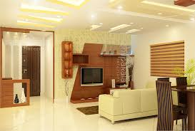1000 images about interiors on pinterest kerala courtyards and home design amazing home design gallery