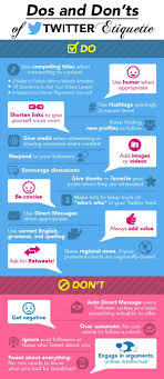 17 best images about small business infographics starlaasher com the optimism of the american small business owner is