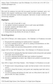 professional administrative assistant templates to showcase your    resume templates  administrative assistant
