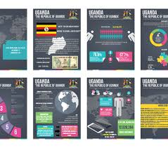 school assignments spencer carey country infographics