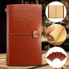 Купить Гарри Поттер <b>Блокнот</b> от 271 руб — бесплатная доставка ...