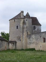 better living through beowulf how great literature can change the tower of michel de montaigne