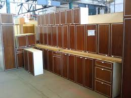 st charles kitchen cabinets: fabulous st charles metal kitchen cabinets for sale in pittsburgh